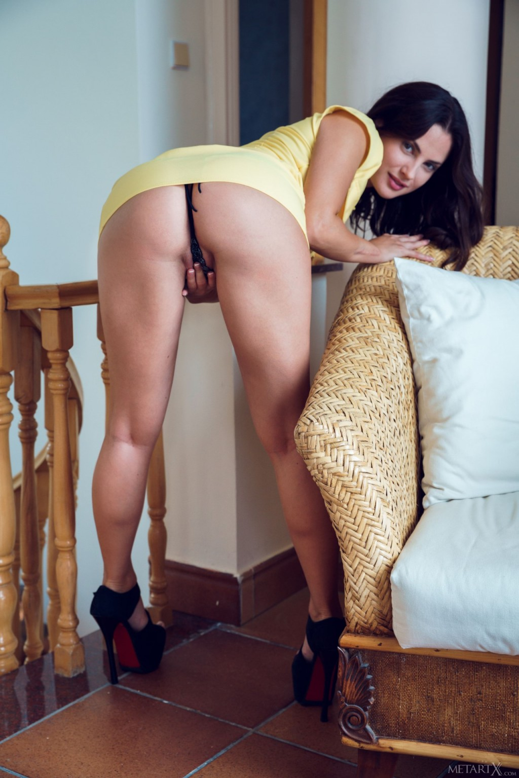 MetArtX_Little-Yellow-Dress-1_Jasmine-Jazz_high_0006